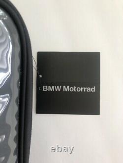 1200 GS Air Tank Bag Genuine BMW Motorrad Motorcycle Small