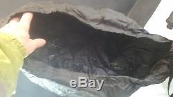 4 in 1 Motorcycle Tank Bag / Rucksack with Waterproof Cover