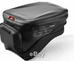 BMW Motorcycle Tank Bag Small For R1250GS Watercooled