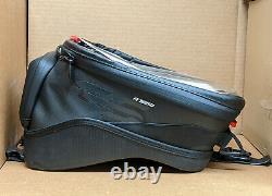 BMW Motorcycles R1250GS Small Tankbag NEW tank bag 77452465443 77 45 2 465 443