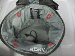 BMW Motorrad Motorcycle Tank Bag