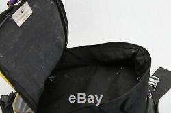 BMW Multivario Tank Bag Motorcycle Base Mount R65GS R80GS R100 GS R 72602304326