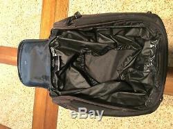BMW R1200RT Motorcycle TANK BAG, 71.60-7 681 436