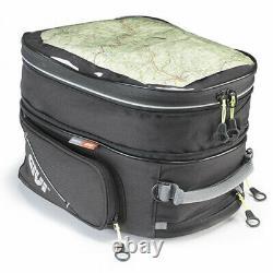 Bag Motorcycle Tank Givi Ea117 Tanklock