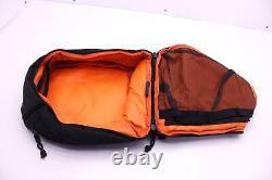 Biltwell Exfil-11 Motorcycle MX Moto Riding Tank Utility Bag Luggage Pack R2. B6