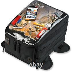 Biltwell Exfil-11 Riding Motorcycle Street Tank Bag