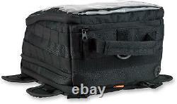 Biltwell Inc. Bag Motorcycle Exfil11 B 3002-01