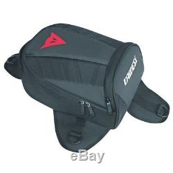 Dainese D-Tanker mini Motorcycle tank bag