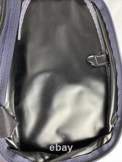 Genuine OEM BMW Tank Bag K100 K100RT Vintage BMW Motorcycle Accessory EUC