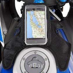Genuine Yamaha 2015 2016 YZFR3 R3 1/2 Liter Motorcycle Tank Bag 1WD-F41E0-V0-00