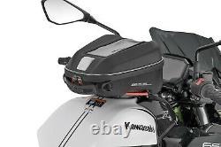 Givi ST611 TANK BAG TANKLOCK TANK BAG 6 L small MOTORCYCLE TANKBAG new 2021