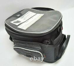 Givi Xstream Xs308 Motorcycle Tanklock Tank Bag