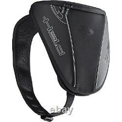 -HELD- Tenda Motorcycle Tank Bag Hatchbag For Athlete Backpack Aerodynamic