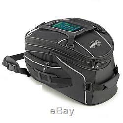 Kappa Ra311r 16 Litre Capacity Tanklock System Motorcycle Motorbike Tank Bag