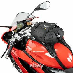 Kriega US-5 Drybag Motorcycle Bike Tank Bag 5L