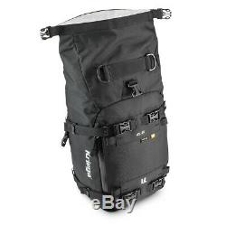 Kriega Us-20 Drypack Motorcycle Waterproof Tank Tail Bag 20 Litre Pack