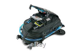 Mosko Moto Nomad Tank Bag Motorcycle Backpack