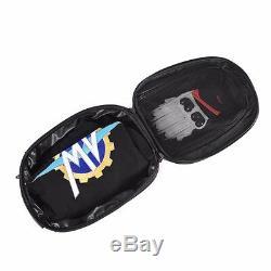 Motorcycle Oil Fuel Tank Bag Waterproof Bags for BMW R1200GS/Adventure R1200RT