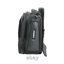 Motorrad Tankrucksack Dainese D-Tail Motorcycle Bag stealth black