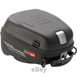 NEW Givi MX ST605 5L Off Road Motorcycle Adventure Tanklock-ED Bag