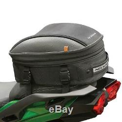 Nelson Rigg NEW CL-1060 S2 M Adventure Motorcycle Road Bike Street Bike Tail Bag