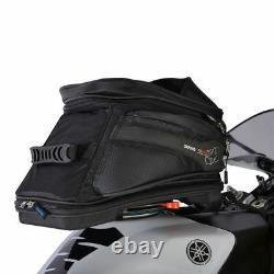 Oxford Q20R Motorcycle Motorbike Quick Release Tank Bag 20 Liter OL241