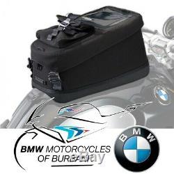R nineT (K21) Tank bag Genuine BMW Motorrad Motorcycle