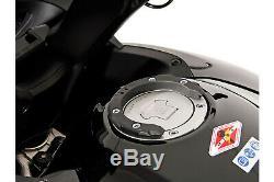 SW Motech DayPack EVO Motorcycle Tank Bag & Tank Ring for Honda CB1000R