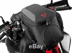 SW-Motech Evo 2.0 City Moto Motorcycle Motorbike Tank Bag