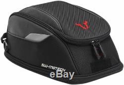 SW-Motech Evo 2.0 Daypack Moto Motorcycle Motorbike Tank Bag