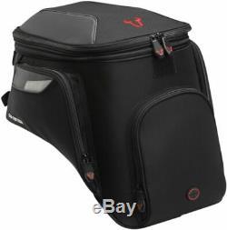 SW-Motech Evo 2.0 GS Moto Motorcycle Motorbike Tank Bag