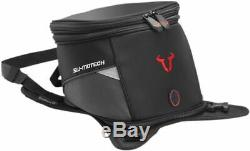 SW-Motech Evo Enduro Moto Motorcycle Motorbike Tank Bag Strap 35020353