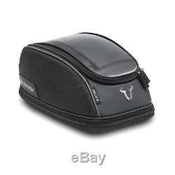 SW-Motech Ion One Motorcycle Tank Bag Set BMW R 1200 GS Neu