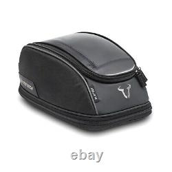 SW-Motech Ion One Motorcycle Tank Bag Set Yamaha Tracer 900 Gt New