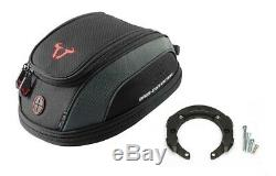 Sw-Motech Evo Micro Compact Motorcycle Tank Bag for KTM 790 Adventure 19