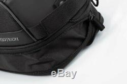 Sw-Motech Ion One Motorcycle Tank Bag Set BMW R 1200 GS LC Adventure New