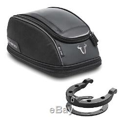Sw-Motech Ion One Motorcycle Tank Bag Set Triumph Tiger 800 XR / Xrx / Xrt New