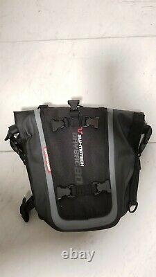 Sw-motech Drybag 80 Motorcycle Luggage