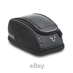 Sw-motech Ion One Motorcycle Tank Bag Set Triumph Tiger 1050 Sports New