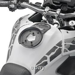 Tank Bag Motorcycle Honda CB 500 CB500 X 2019 Givi EA118 Tanklock Bf44
