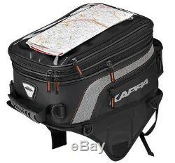 Tank Bag Motorcycle Magnetic Givi Kappa Lh200