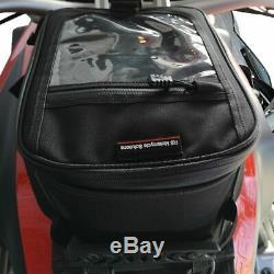 Tankrucksack BMW R1250GS & Adventure 10 Liter