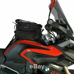 Tankrucksack BMW R1250GS & Adventure 15-25 Liter