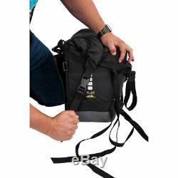 Tusk Pilot Pannier Bags Storage Bag Motorcycle MX Enduro Dual Sport NEW
