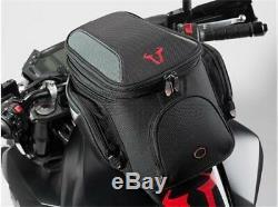 Bmw F800 Gt Depuis Yr 12 Quick-lock Evo Ville 15l Motorcycle Set Sac De Réservoir