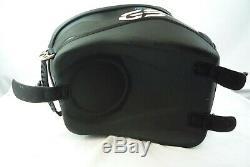 Bmw Motorad Sac De Moto De Réservoir R1200gs Vélo 77 45 8 534 6999