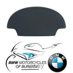 Bmw Motorrad Motorcycle Genuine (k71) F800gt Top Case 28 Litres, Petit, Dossier