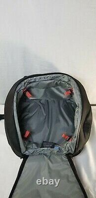 Bmw Motorrad Motorcycle Tank Bag Rainproof #77 49 8 557 769