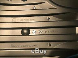 Bmw R1200rt Motorcycle Tank Sac, 681 436 71,60 À 7