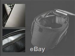 Bmw S 1000 Xr De Yr 15 Sacoche De Réservoir Moto Sw Motech Ion Three 22 L Nouveau